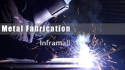 Metal Fabrication & Stone Works Ernakulam Kerala Inframall