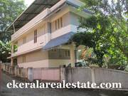 Double storied big house 2200sqft house sale at Vattiyoorkavu