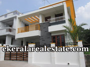 53lakhs new furnished house sale at Enikkara Peroorkada Trivandrum