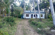 Well demanding 1 acre land with 3bhk in pulpally @  60lakh. Wayanad