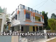 Thirumala Plavila 2200 sqft 4bhk house for sale