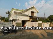 79 lakhs new hosue sale at  Kottarakkara Kollam