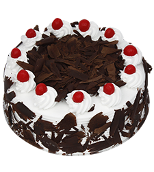 Cake Shop In Coimbatore Best Birthday Home Delivery