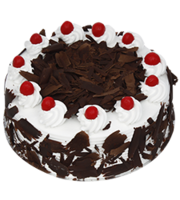 cake shop in coimbatore best cake Birthday Cake Home Delivery
