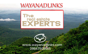1 Acre land with 1200sq.ft house for sale at Nadavayal, Wayanad