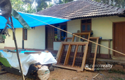 Well demanding 2 acre land with 3bhk small house in Kumbaleri @ 80lakh