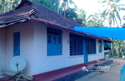 Well 1.85 acre land with 3bhk in Appad @  70lakh.Wayanad