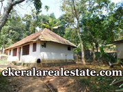 Pravachambalam Trivandrum urgent sale land 10 cents for sale