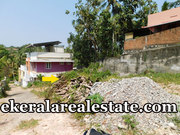 Kongalam Punnakkamugal low price 4 cents land for sale