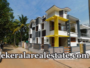 Kundamankadavu Peyad  new house 2000 sqft for sale