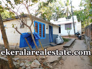 600 sqft old house slae at Kottamvila Lane Maruthamkuzhi