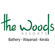 The Woodsresort