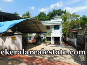 Kottarakara Kollam 6 bhk 3200 sqft house for sale