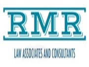 RMR Law Associates & Consultants, Trivandrum