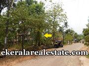 Kallayam  Enikkara Trivandrum  10 cents land plot for sale