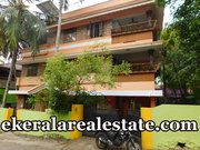 Karakkamandapam 3750 sqft 7 bhk house for sale
