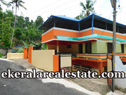 5 bhk house sale at Maruthur Mannanthala