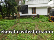 Kundamanbhagam Thirumala  5 cents lorry plot for sale