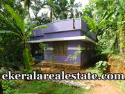 Sreekaryam Trivandrum 15 cents land and house for sale