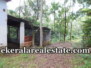 75 cents land sale at Trivandrum Near Vilappilsala