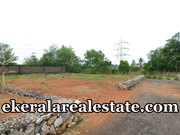 Njandoorkonam residential land 5 cents for sale