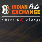 Indian Auto Exchange
