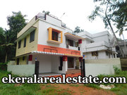 Below 40  lakhs new house 3 bhk sale at Neyyattinkara Trivandrum