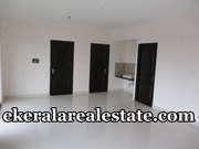 Pattom Trivandrum 3 bhk 2217 sqft flat for sale