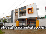 Enikkara Karakulam 1650 sqft 3 bhk new house for sale