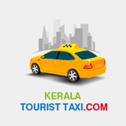 Affordable Kerala Taxi Packages from Cochin to Trivandrum