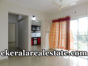 65 lakhs new house sale near Nalanchira Trivandrum