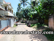 Thirumala Trivandrum 6 cents immediate sale lad for sale