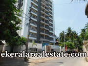 New Attractive flat 3 bhk sale at Pettah Trivandrum