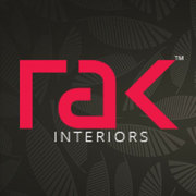 Excel with an Outstanding Interior Decoration from RAK Interiors