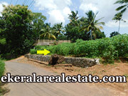 25 cents lorry access land sale at  Panthalacode Vattappara