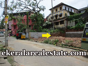karamanaTrivandrum 5 cents residential land for sale