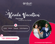 Top Honeymoon Tour Operators In Kerala| Alleppey Honeymoon Packages