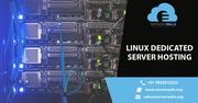 Affordable Linux Dedicated Server