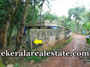 Puliyarakonam  cheap rate land plot 30 cents for sale