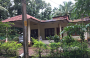 17cent land with 3bhk house near pulpally @ 30lakh. - Houses for sale