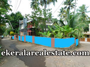 Karamana 5 bhk resale house in Trivandrum