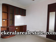 3 bhk flat sale at Poojappura Trivandrum