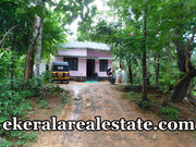 1000 sqft house sale in Kilimanoor
