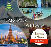Kerala Tour Packages | Ayurveda Packages | Honeymoon packages |