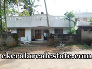 New built house sale at  Kattakada Trivandrum