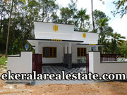 New built house sale nin Mancha Aruvikkara