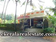 Individual house sale at Malayinkeezhu Vilavoorkal