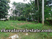 Lorry plot sale at Trikkannapuram Thirumala