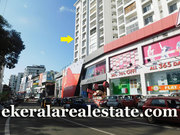 Luxury flat sale in Keston Road Kowdiar