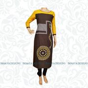 Latest Womens Wear Online Shopping in Kerala